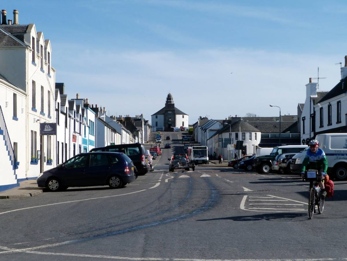 Islay-Bowmore (21)