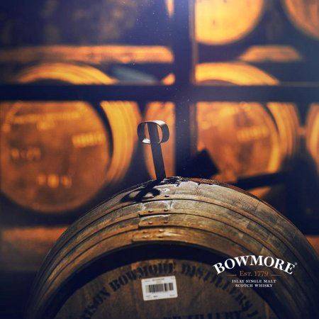 Bowmore Adds (7)