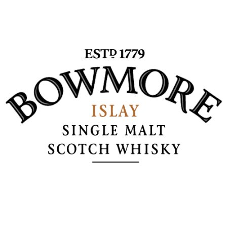 Bowmore Adds (9)