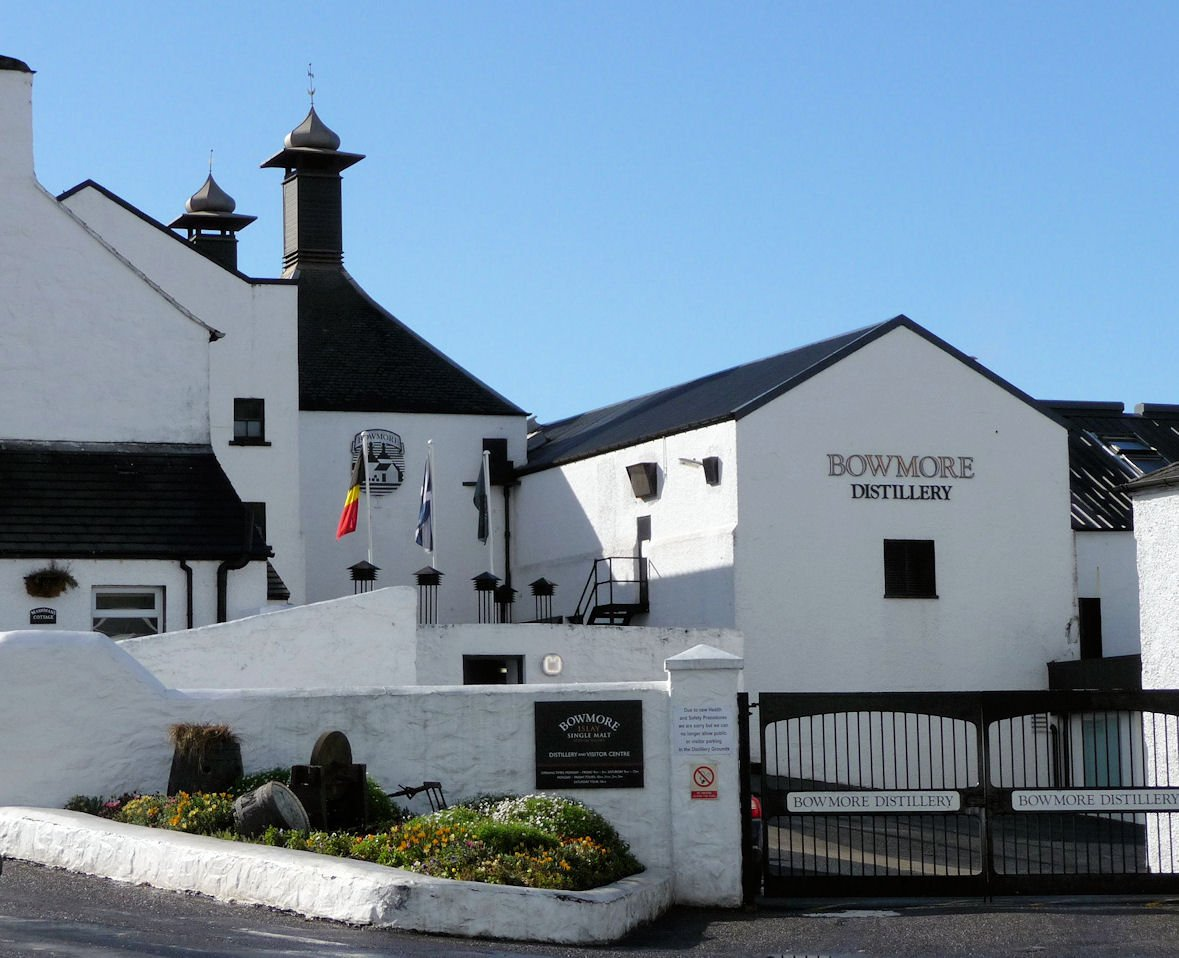 Islay-Bowmore (3)